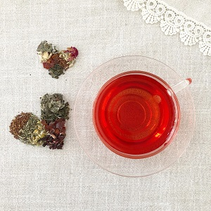 happymaterniteamini.jpg